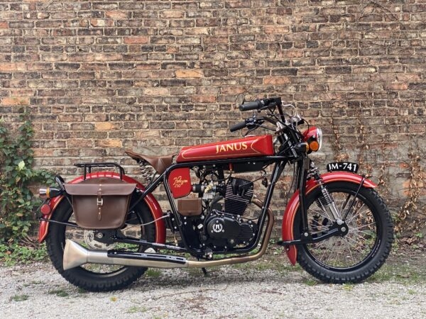halcyon-250-motorcycle-741
